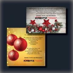 Weihnachtskarte-DinA6-Web