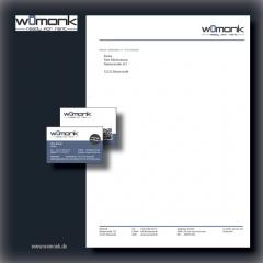 CD-Womonk